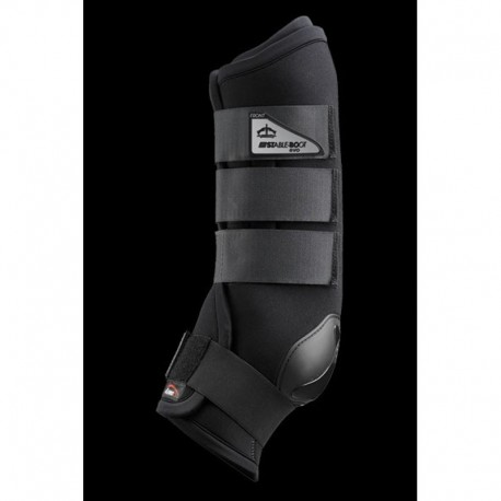Protector Veredus Descanso Stable Boot EVO