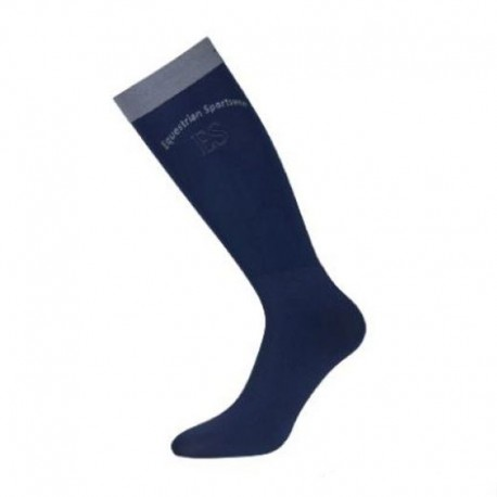 Calcetines Euro-Star Technical