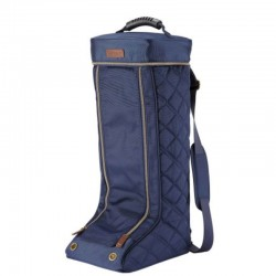 Bolsa Botas ARIAT Core Tall Boot Bag