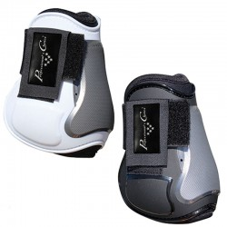 Protector Professional Choice Pro Performance Trasero