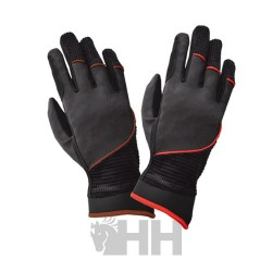 Guante Lexhis Lycra