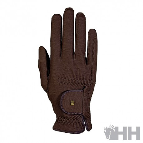 Guantes Roeckl Foxton Enganche 3304-709