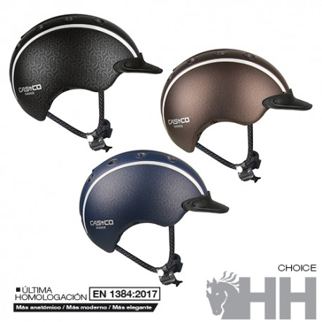 Casco CAS-CO Choice