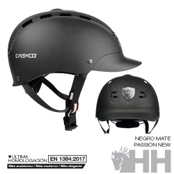 Casco CAS-CO Passion New