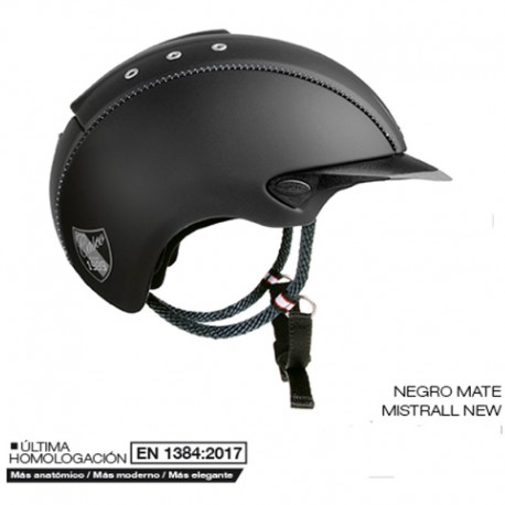 Casco Cas Co Mistrall New Decor