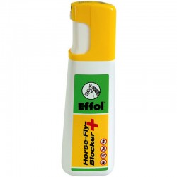 Repelente Effol Spray Antitbanos