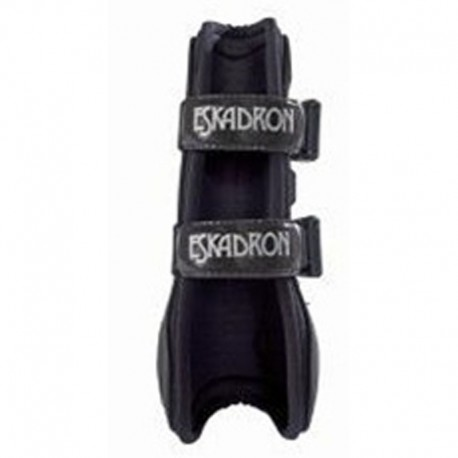 Protector Eskadron Flexisoft Air Easy Delantero